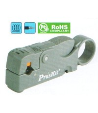 Rotary Coaxial Cable Stripper 008086