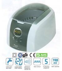 Digital Ultrasonic Cleaner 008149