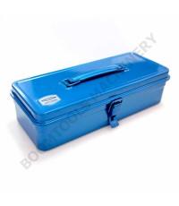 กล่องเครื่องมือช่าง TOYO 008535