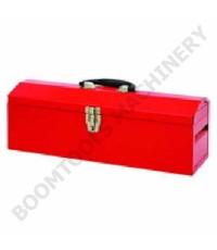 กล่องเครื่องมือช่างอเนกประสงค์ 19นิ้ว 008634