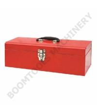 กล่องเครื่องมือช่างอเนกประสงค์ 20นิ้ว 008635