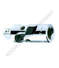 ข้ออ่อน 40mm 008658