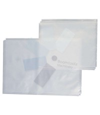 Avon.18in.x24in. LIGHT DUTY POLYTHENE BAGS (PK-500)