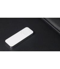 Flash Drive,Thumb Drive,Usb Drive your logo,  SL-Van Tel:08-5100-0088