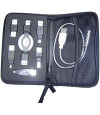Travel Kit  premium VA20 พร้อม  Logo บริษัทคุณ 08-5100-0099 BossPremium.co.th  Product Category:Trav