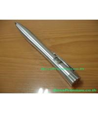 พรีเมี่ยม premium ปากกา parker premium logo HP Gifts Parker Boss Premium งานด่วน พรีเมี่ยม ปากเกอร์