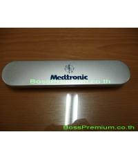 ปากกา pen premium pen Metal Pen Logo Medtronic 08-5100-0099 BossPremium.co.th  ปากกา pen premium pen