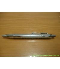 พรีเมี่ยม premium ปากกา parker gifts premium logo  Parker พรีเมี่ยม ปากเกอร์ Boss Premium  ตัวอย่างง