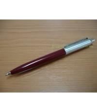 ปากกา  sheaffer 321 proof shaffer PLC Red premium pen  โปรโมชั่น  Metal Pen Logo 08-5100-0099 BossPr