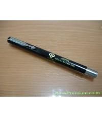 พรีเมี่ยม premium ปากกา parker gifts premium logo ADDM Asia Parker พรีเมี่ยม ปากเกอร์ Boss Premium