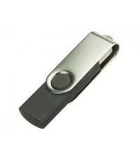 flash drive handy drive thumb drive premium Pen Drive UDF-120L Tel:08-5100-0099 BossPremium.co.th f