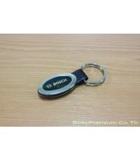 พวงกุญแจ premium keychain เหล็ก โปรโมชั่น 08-5100-0088 BossPremium.co.th พวงกุญแจ premium keychai