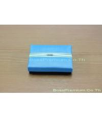 premium กล่อง Flash drive Package flash drive 08-5100-0088 BossPremium.co.th premium กล่อง Flash d