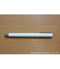 premium มีสินค้าใน stock parker pen premium pen โปรโมชั่น 08-5100-0099 BossPremium.co.th premium มี