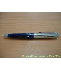 ปากกา  sheaffer 9316 shaffer BP premium pen  โปรโมชั่น  Metal Pen Logo 08-5100-0099 BossPremium.co.t