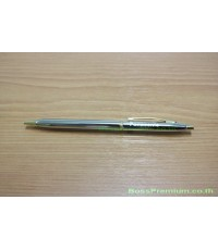 premium งานด่วน 3 วันส่ง ปากกาเหล็ก metal pen premium 08-5100-0099 08-5100-0088 BossPremium.co.th