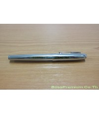 premium งานด่วน 3 วันส่ง พร้อม logo ปากกา ปากเกอร์ parker pen premium 08-5100-0099 08-5100-0088 Bos