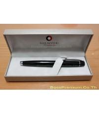 premium งานด่วน 3 วันส่ง ปากกา shaffer pen premium 9312 08-5100-0099 08-5100-0088 BossPremium.co.th