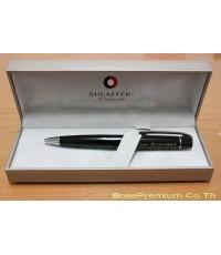premium มีสินค้าใน stock shaffer premium pen 9312 08-5100-0099 BossPremium.co.th premium มีสินค้าใ