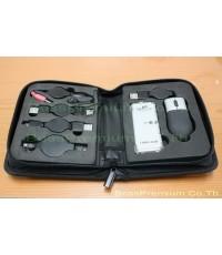 premium Travel Kit premium VA-900 พร้อม Logo บริษัทคุณ 08-5100-0099 BossPremium.co.th Product Categ