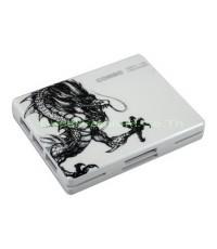 premium usb card reader premium พร้อม Logo บริษัทคุณ 08-5100-0099 BossPremium.co.th Product Categor