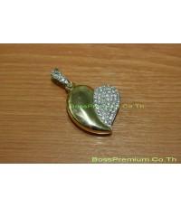 premium jewel flash drive premium 08-5100-0099 BossPremium.co.th premium jewel flash drive premium