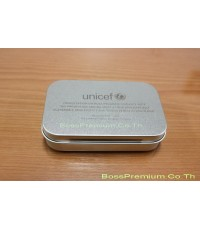 premium usb flash drive premium logo Unicef metting 08-5100-0099 08-5100-0088 BossPremium.co.th pr