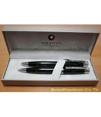 บริษัท บอส พรีเมียม กรุ๊ป จำกัด ได้รับความไว้วางใจจาก ธนาคารธนชาต ให้จัดทำของขวัญปีใหม่  ชุดปากกา ดิ