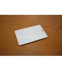 premium Customized USB flash drive handy drive thumb drive premium 08-5100-0099 08-5100-0088 BossPre