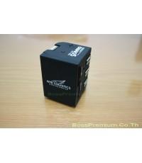 premium usb hub premium logo NYK 085-100-0088, 085-100-0099 BossPremium.co.th  กรุณาโทรสอบถามสินค้า