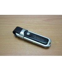 premium usb flash drive Well Done 08-5100-0099 08-5100-0088 BossPremium.co.th  premium usb flash dri