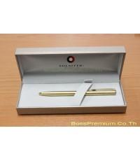 บริษัท บอส พรีเมียม กรุ๊ป จำกัด เปืดตัวชุดปากกา Sheaffer คูรกุ๊ก ของแท้ สำหรับผู้บริหาร และแฟนพันแท้