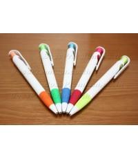 พรีเมี่ยม premium ปากกา ลูกลื่น ปากกา พลาสติก ตัวอย่างงาน gifts premium logo พรีเมี่ยม ลูกลื่น 15