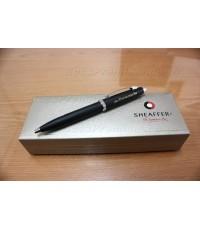 พรีเมี่ยม premium ปากกา Sheaffer gifts premium logo 120 ปี กระทรวงกลาโหม แซฟเฟอร์ Boss Premium  ตัว