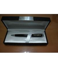 บริษัท บอส พรีเมียม กรุ๊ป จำกัด ได้รับความไว้วางใจจาก กระทรวงยุติธรรม มอบหมายให้ทำ ชุดปากกา โลหะ พร้