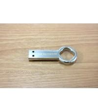 premium พรีเมี่ยม Flash drive logo Better Ground USB premium ของพรีเมี่ยม รับทำของพรีเมี่ยม ของพรีเม