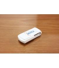 premium พรีเมี่ยม Flash drive logo Marck USB premium ของพรีเมี่ยม รับทำของพรีเมี่ยม ของพรีเมี่ยมนำเข