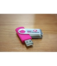 premium พรีเมี่ยม Flash drive logo Standard Multi color USB premium ของพรีเมี่ยม รับทำของพรีเมี่ยม ข