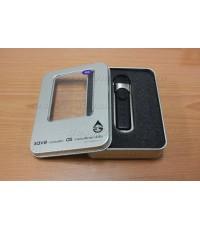 บริษัท บอส พรีเมียม กรุ๊ป จำกัด ได้รับความไว้วางใจจาก Dasta มอบหมายให้ทำ ชุด Flash drive  พวกเราชาว