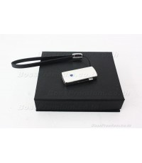 Boss Premium ได้นำเข้า Blue Diamond Flash Drive สำหรับผู้บริหาร พร้อมกล่อง (Premium Executive)  prem