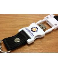 บริษัท บอส พรีเมียม กรุ๊ป จำกัด ได้รับความไว้วางใจจาก การไฟฟ้า และ สถาบัน AIT มอบหมายให้ทำ ชุด Flash