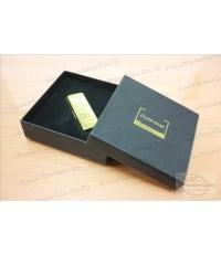 AP PLC ไว้วางใจจาก Boss Premium มอบหมายให้ทำ ชุด Flash drive 2 GB สำหรับ VIP  พวกเราชาว บอส พรีเมียม