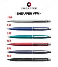 แค็ตตาล็อค ปากกาเชฟเฟอร์ Sheaffer VFM