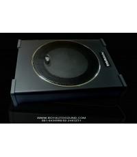 BASS BOX STAGE PDS 8นิ้ว สุดยอดเสียงแน่น เบสลงลึก คุ้มค่า คุ้มเงินลงแต่ง เพียง 4,800.- เท่านั้น