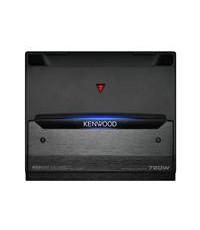 KENWOOD KAC 9405 แอมป์ 4/3/2Channel Power Amplifier กำลังขับสูงสุดที่ 720 watts