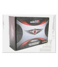 DSP AUDIO QUART รุ่น AQ-DSP32BIT ตัวปรับแต่งเสียงได้31แบรนด์ะดับมืออาชีพให้เข้าใจทุกรายละเอียด