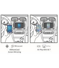 Zulex MM Box MM-02 รุ่นใหม่ล่าสุด มาพร้อมฟีเจอร์ใหม่เชื่อมต่อ WiFi ผ่านโทรศัพท์ smart phone ได้เลย