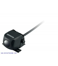 กล้องมองหลังKENWOOD CMOS-130ให้ภาพคมชัดเสริมความปลอดภัยในการถอยจอดราคาพิเศษ2,800บาทเท่านั้น
