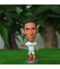 KODOTO Real Madrid home 13/14 – DI MARIA 22