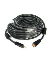 สาย HDMI เวอร์ชั่น 1.4 (ยาว 15 เมตร)